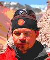 Dr. Szabó Levente